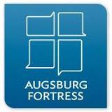 AugsburgFortress