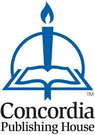 ConcordiaPublishing