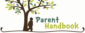ParentHandbook